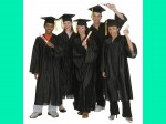 Will Your Bachelor S Degree Lead You To Get Your Dream Job