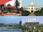 Top Universities In India Region Wise Ranking