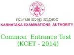 Karnataka Cet 2014 Round 1 Engineering Cut Off Ranks