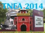 Tnea 2014 Counselling Postponed