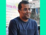 Du 100 Percent Cut Off Doesnt Mean The College Is Good Chetan Bhagat