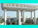Rml National Law University Conduct Clat 2015 May Go Online