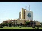 Infrastructure Deficient Gmc Srinagar Denied Of Seat Enhancement Mci