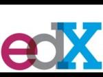 Edx Celebrates Self Motivated Learners In India