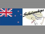 Indian Students To Get Sports Education Scholarships In New Zealand