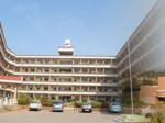 Dpu Issues Admission Notice Against Vacant Seats In Various Courses