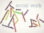 What Is Social Work Scope And Career Opportunities