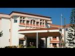 Kannur University Offers B Ed Admission