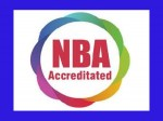 Nba Accreditation Mandatory For Institutions Running Technical Courses