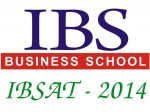 Icfai University Opens Online Registration For Ibsat