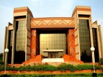 Iim Calcutta To Set Up Special Centre For Disabled Students