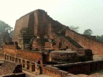 Nalanda University Set To Open September