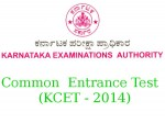 Kcet 2014 2nd Extended Round Online Option Entry Results On July