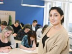 Improving Standard Education Through Teacher Training System