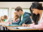Standardised Tests For Admission To Us Universities