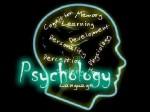 How Become An Wellness Psychologist