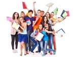 Top 10 Preferred Educational Destinations For Indian Students