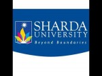 Sharda University Introduces B Tech Llb An Integrated Double Degree