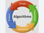 Princeton University Offers Online Course On Algorithms