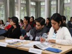 Civil Services Exam 2011 Candidates May Appear Exam Again
