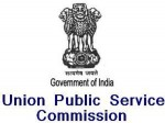 Upsc Civil Service Preliminary Examination To Be Held As Scheduled