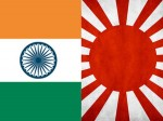 India Japan To Strengthen Education Ties