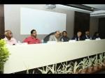 Vit University Inaugurates New Law School At Chennai Campus