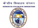 Sanskrit Language Not Removed From Curriculum Kvs