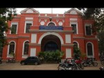Bangalore University Increase Pg Courses Fee At Uvce