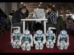 What Is Robotics Scope Career Opportunities