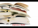 Xat Reference Books