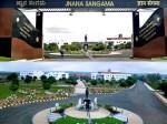 Vtu Grants Autonomous Status 16 Engineering Colleges