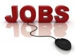 It S Raining Job Offers At Iims Xlri Nmims Other Top B Schools