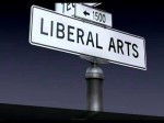 What Is Liberal Arts Scope Career Opportunities
