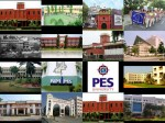 Top 15 Most Trusted Colleges In India