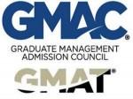 Gmac Launches On Campus Test Centre Gmat At Vit University