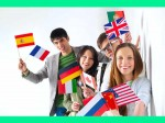 Students From Nepal Australia Uk Usa Learn About India