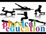 What Is Physical Education Scope Career Opportunities