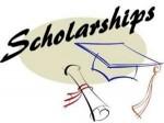 Monash International Merit Scholarship International Students