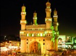 Hyderabad Ranks Fourth Globally Sending Students Us