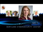 Learn Usable Security Online Free From University Maryland
