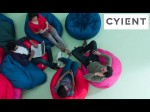 Cyient Hyderabad Make 3 500 Engineering Students Job Ready