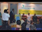 Inauguration Pg Research Programmes At Cmr University