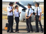 How Become Pilot Scope Career Opportunities
