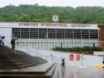 Symbiosis International University Offers Admissions To Mba Courses