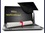 Common Applications Mistakes By Mba Aspirants