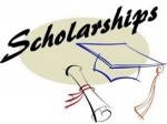 Scholarships Northeastern Students Hrd Minister