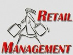 What Is Retail Management Scope Career Opportunities