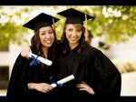 India Fifth Most Preferred Educational Destination For Mba Students