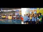 Pathways School Gurgaon Are Aquatix Inter School Swimming Champions